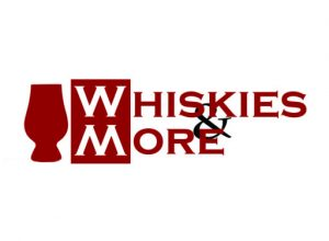WHISKIES & MORE