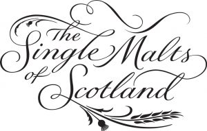 The Single Malts of Scotland – WHISKIES & MORE