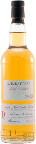 ADR-Dailuaine9Y_bottle_only_trans