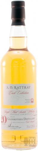 ADR-Glenrothes20Y_bottle_only_trans
