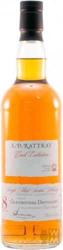 ADR-Glenrothes8Y_bottle_only_trans