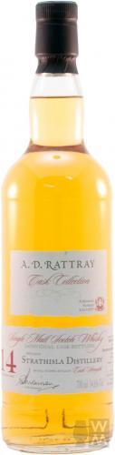 ADR-Strathisla14Y_bottle_only_trans