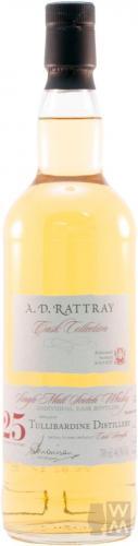 ADR-Tullibardine25Y_bottle_only_trans