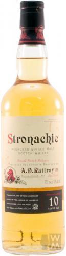 Stronachie10Y_bottle_only_trans