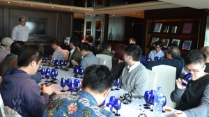 HKWF2017AMMC3